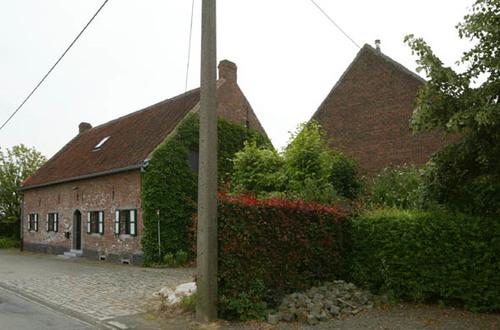 Pepingen Bautebrugstraat 11