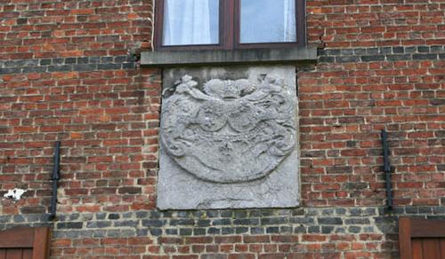Leuven Naamsesteenweg 581