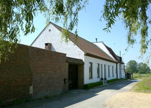 Ternat Steenvoordestraat 47-51
