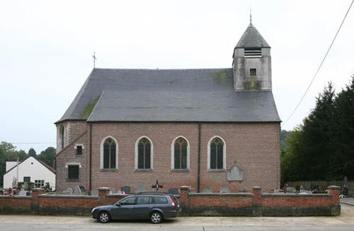 Tielt-Winge Kerkstraat 2A