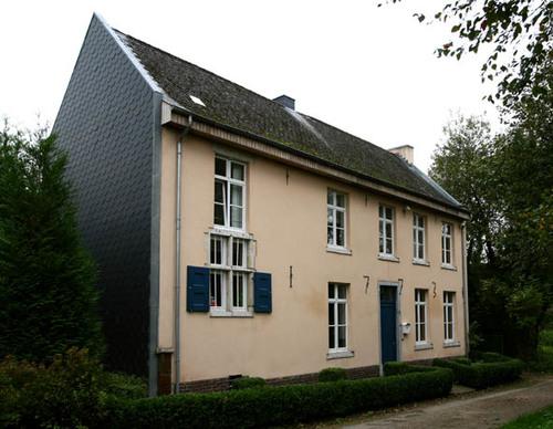 Tielt-Winge Gempstraat 52