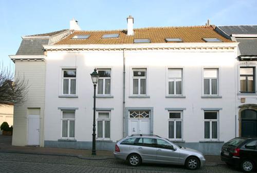 Tervuren Kasteelstraat 11
