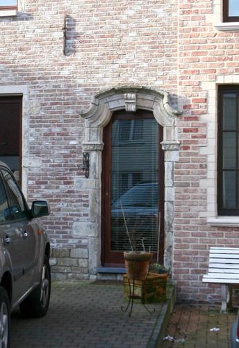 Tervuren Peperstraat 72