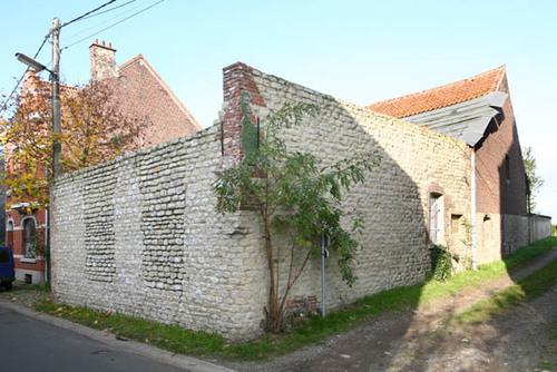 Steenokkerzeel Gillijnstraat 38
