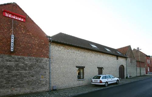 Steenokkerzeel Billaststraat 19