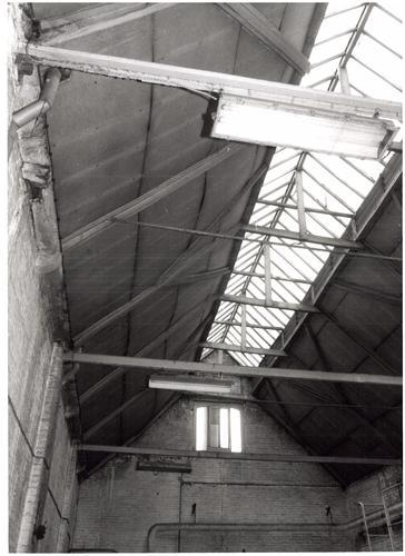 Textielfabriek