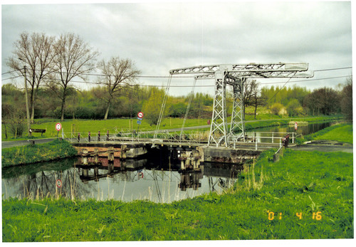 Sint-Pietersbrug