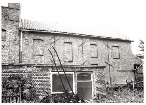 Brouwerij- en mouterijcomplex