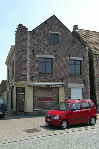 Zemst Cardijnstraat 11