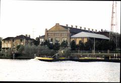 Elektriciteitscentrale Langerbrugge (https://id.erfgoed.net/afbeeldingen/349204)