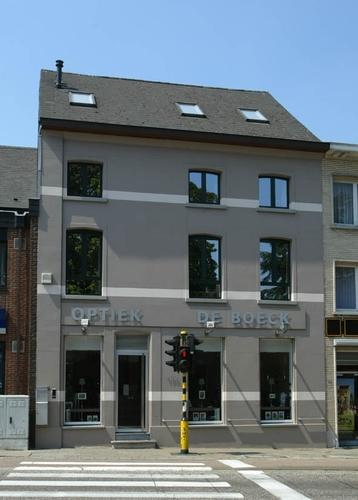 Zemst Brusselsesteenweg 108