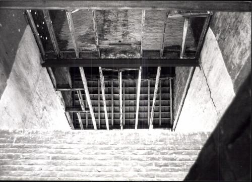 Gent Bijlokevest 86-116