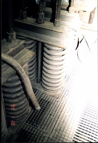 Elektriciteitscentrale Langerbrugge