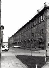 Elektriciteitscentrale Langerbrugge (https://id.erfgoed.net/afbeeldingen/351064)