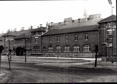 Elektriciteitscentrale Langerbrugge (https://id.erfgoed.net/afbeeldingen/351069)