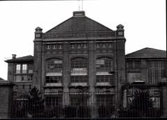 Elektriciteitscentrale Langerbrugge (https://id.erfgoed.net/afbeeldingen/351071)