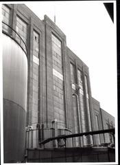 Elektriciteitscentrale Langerbrugge (https://id.erfgoed.net/afbeeldingen/351514)