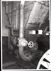 Elektriciteitscentrale Langerbrugge (https://id.erfgoed.net/afbeeldingen/351519)