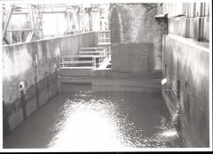 Elektriciteitscentrale Langerbrugge (https://id.erfgoed.net/afbeeldingen/351521)