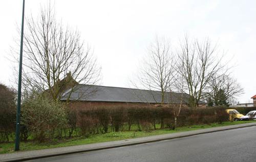 Sint-Genesius-Rode Gehuchtstraat 119