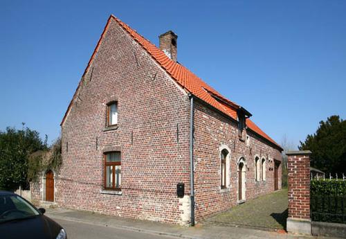 Herent Kerkstraat 3