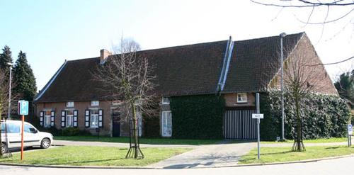 Herent Dalenstraat 2