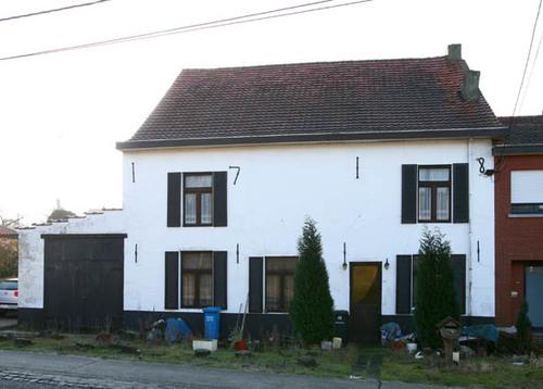 Aarschot Langdorpsesteenweg 241