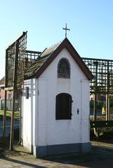 Kapel Onze-Lieve-Vrouw