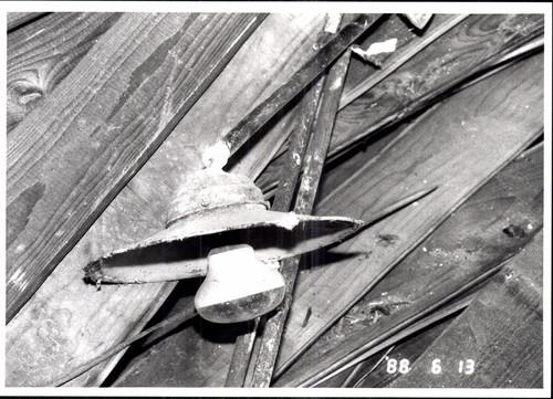 Katoenspinnerij De Gandt-Vander Schueren