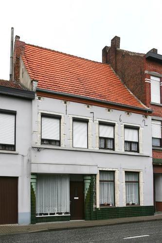 Tienen Bostsestraat 32
