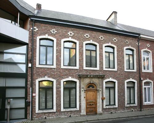 Tienen Broekstraat 24
