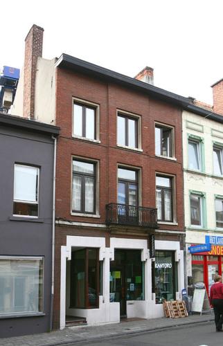 gilainstraat 54