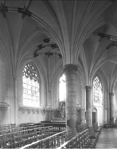 Kathedraal Sint-Quintinus