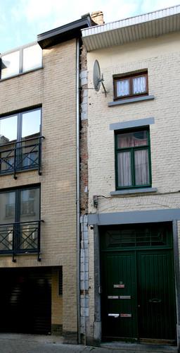 kapelstraat 45