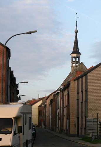 Tienen Mulkstraat 53