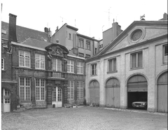Jordaenshuis
