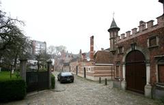 Antwerpen Rodestraat 39-41 (https://id.erfgoed.net/afbeeldingen/35579)