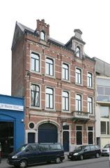 Brouwerij Van Tilt