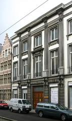 Hotel de Vinck