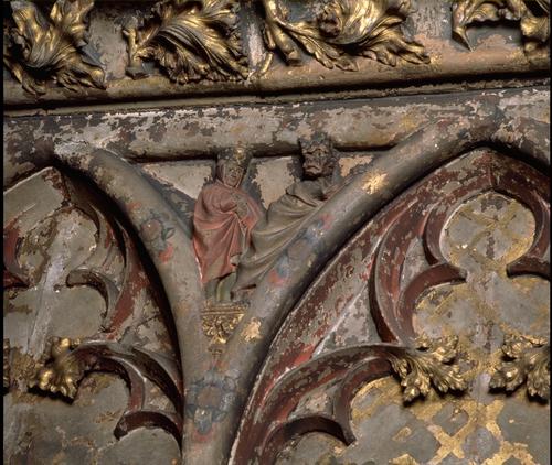Kapittelkerk Sint-Martinus