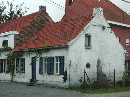 kortrijkstraat 105