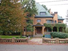 Villa van 1937