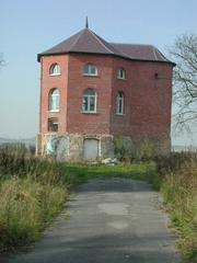 Huis Den Hul