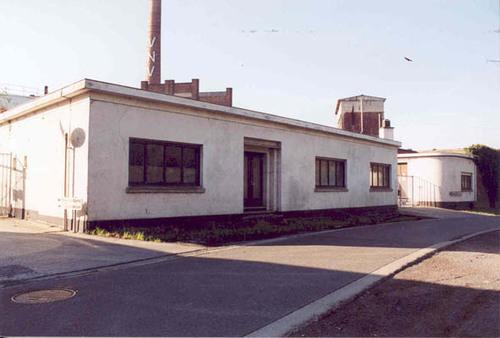 Deerlijk Oude Heerweg 129