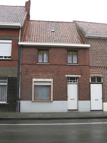 Deerlijk Waregemstraat 90