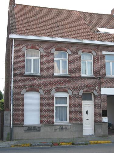Deerlijk Waregemstraat 52