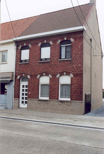Deerlijk Waregemstraat 434