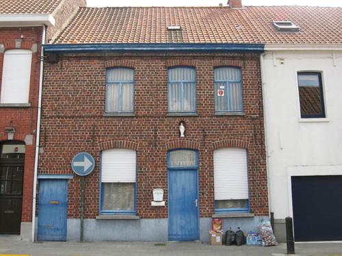 Deerlijk Rene Declercqstraat 5