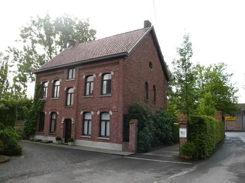 Deerlijk Roterijstraat 18
