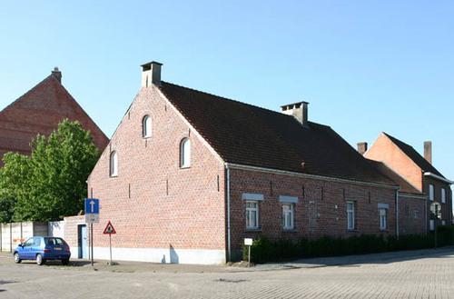 stationsstraat 74